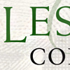 Leslie Wood Consulting